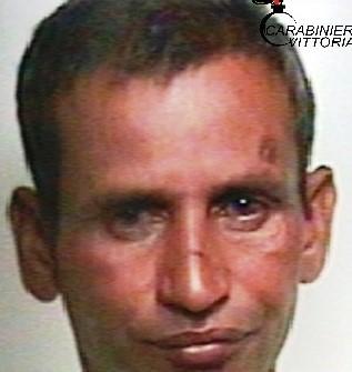Paura a Scoglitti, tenta di rapire in spiaggia una bambina di 5 anni
