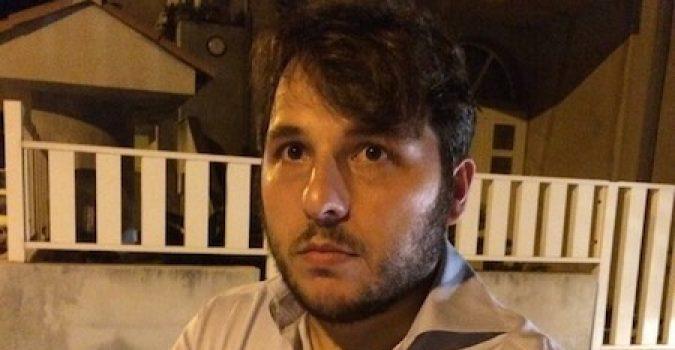 Differenziata ad Avola, Rametta: l'amministrazione non da risposte