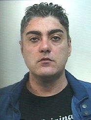 Mascali, arrestato uno dei due autori della rapina alle Poste di via Nocella