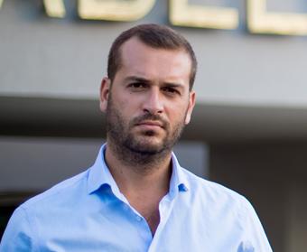 Leghista candidato sindaco di Mazara del Vallo