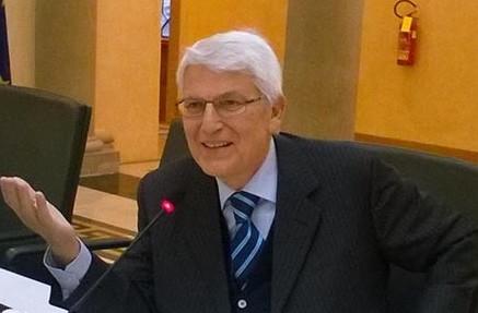 Siracusa, il mondo forense piange Ettore Randazzo: domani i funerali