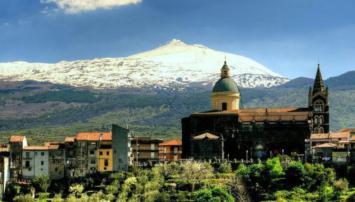 Randazzo, 97 positivi al covid: è la quarta 'zona rossa' in Sicilia