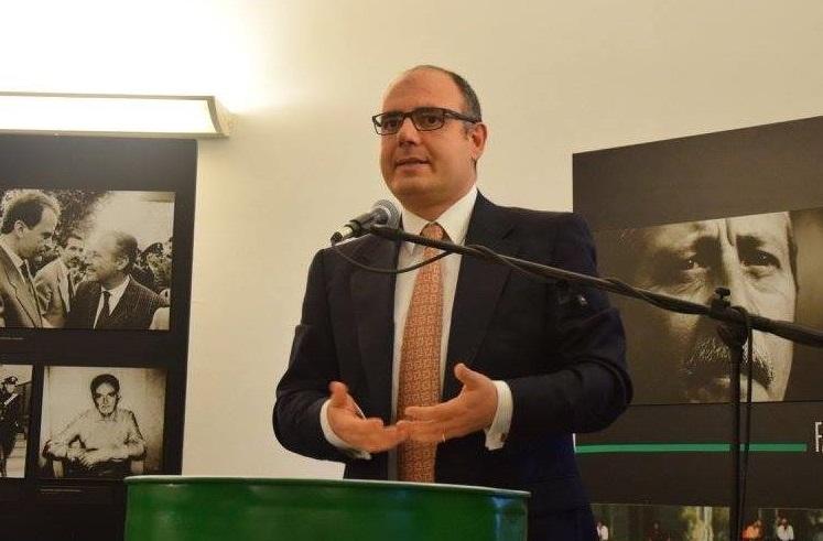 Fratelli d'Italia, più 500% i tesserati: nuove cariche a Palermo