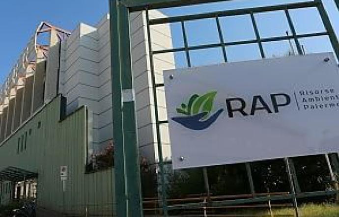 Palermo, M5s annuncia ricorso a Corte dei Conti e Procura sulla Rap
