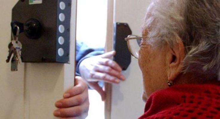 Narcotizzava anziani per rapinarli: condannata a Siracusa a 2 anni e 2 mesi