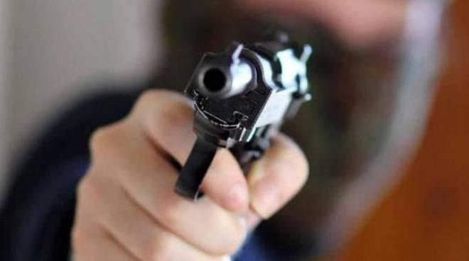 Ragusa, rapina a tabaccaio: arrestato un ragazzino di 17 anni