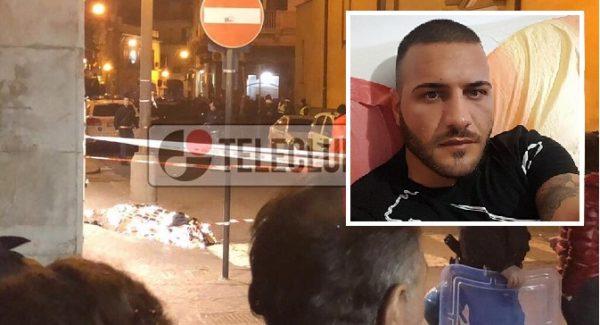 Rapinatore ucciso nel Napoletano, arrestati 3 componenti della banda