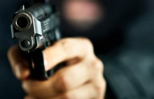 Due rapine messe a segno in poche ore a Canicattì