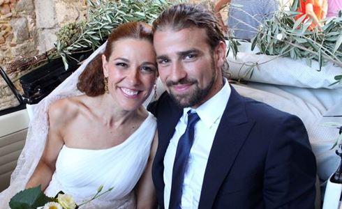 """Il cameraman palermitano morto in Spagna, la madre: """"Aveva litigato con la moglie"""""""