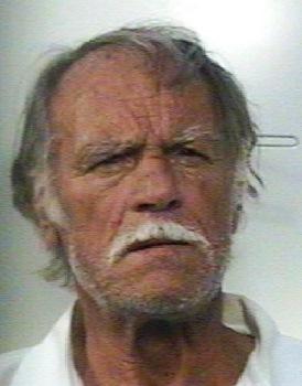 Belpasso, aveva in casa pistola e munizioni: arrestato