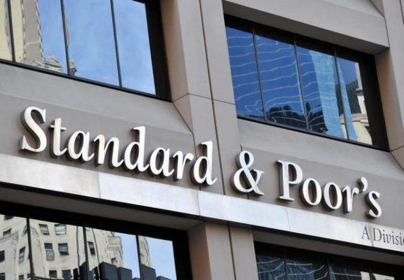 Sicilia, Standard & Poors: la Regione è in area rating sicuro
