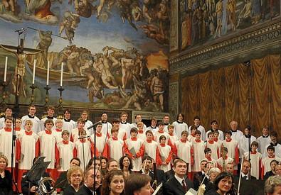 Germania, abusi su 547 bambini del coro di Ratisbona