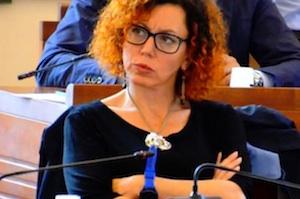 Il Movimento di Pippo Civati a Noto  si schiera con Cettina Raudino per il sindaco