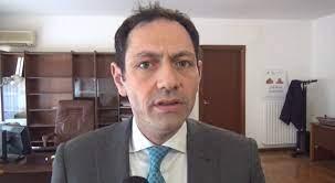 Vaccini in Sicilia, domani prenotazioni per soggetti fragili