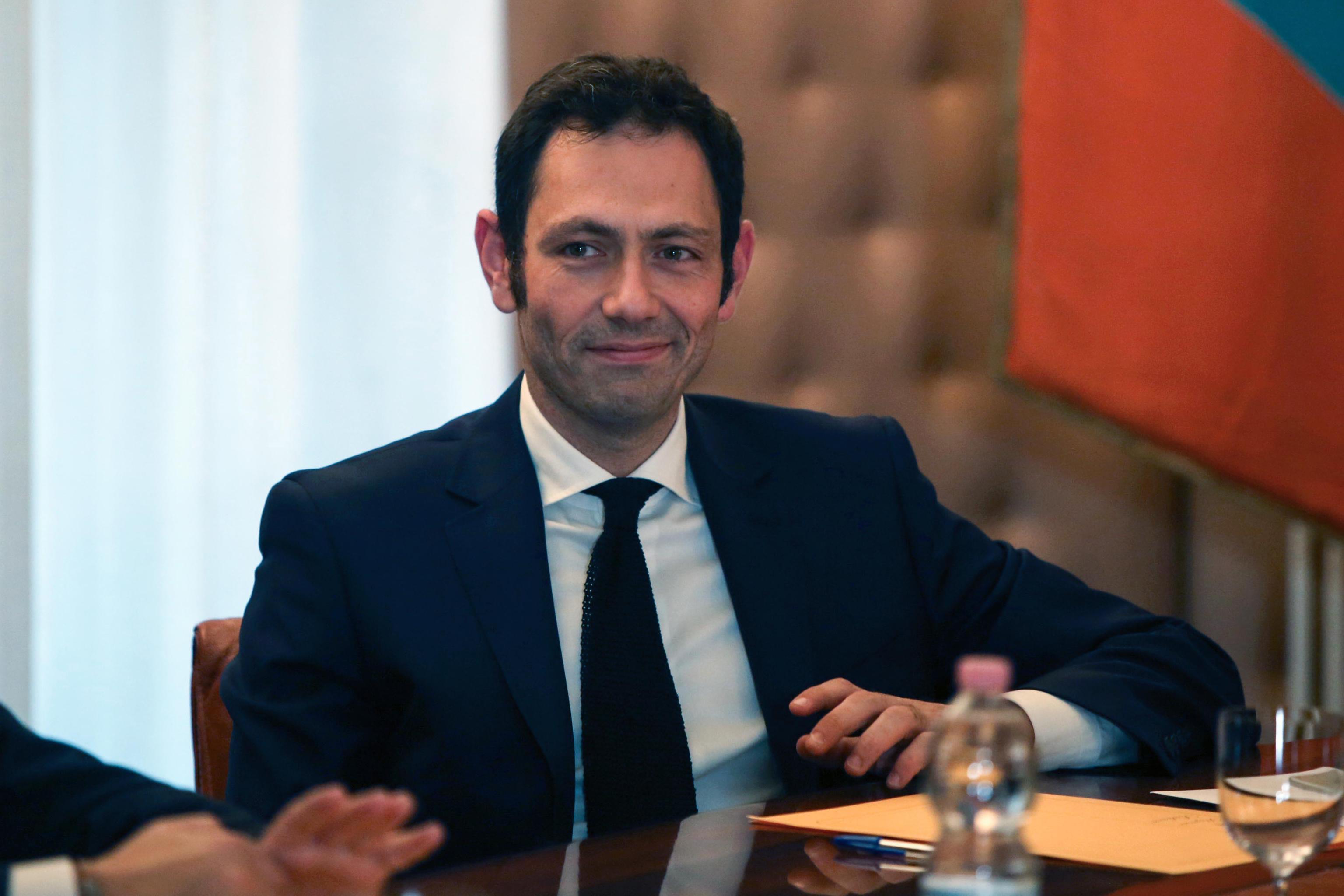 Razza nomina commissari aziende sanitarie, in carica 45 giorni