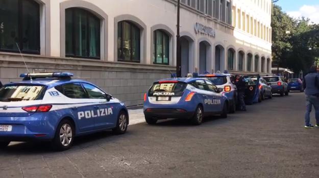 'Ndrangheta, mazzata alla cosca di Reggio Calabria Di Stefano-Tegano-Libri: 21 arresti