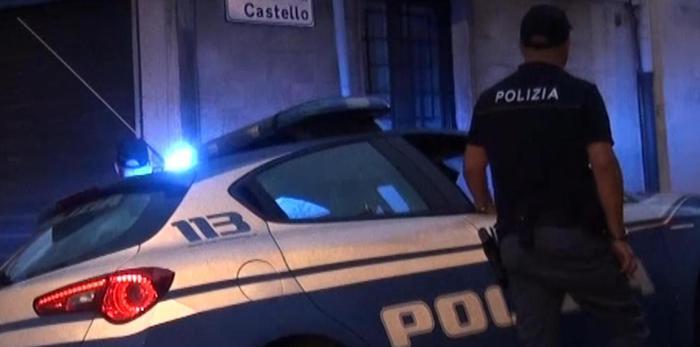 'Ndrangheta, 'stangata' alle cosche: 28 arresti nel Reggino
