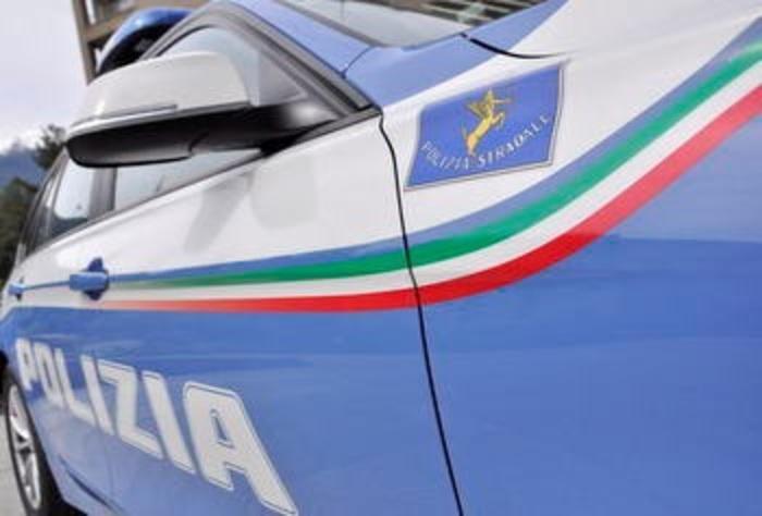 Ubriaco provocò un incidente stradale, arrestato a  Reggio Calabria