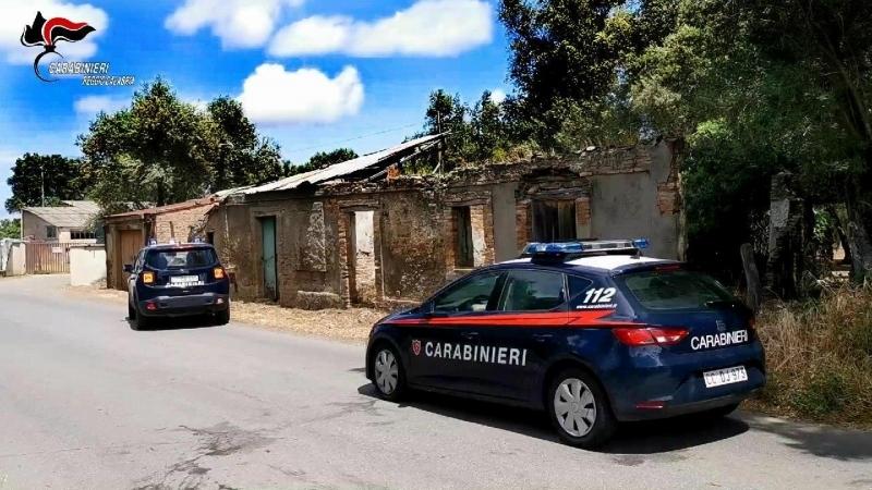 Reddito di cittadinanza nella Piana di Gioia Tauro, pure parenti di boss: 50 denunciati