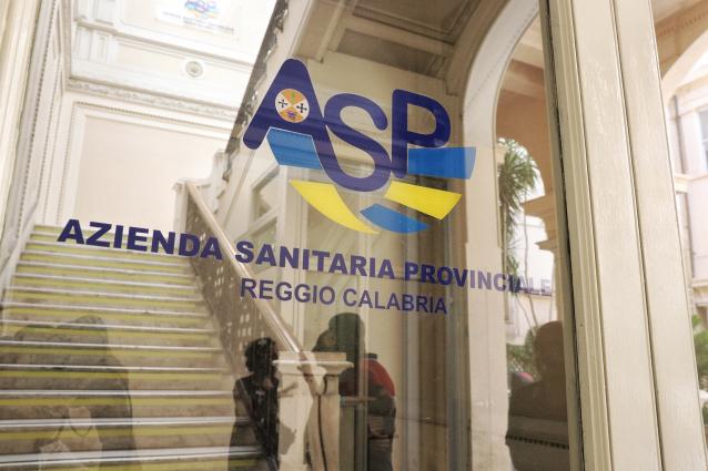 Cdm, sciolta l'Azienda Sanitaria di Reggio Calabria per 'ndrangheta