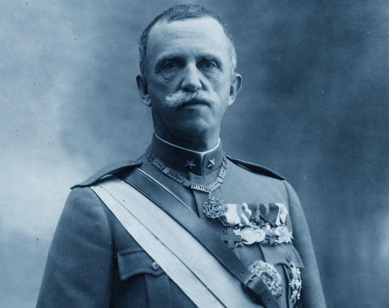 Vicoforte ricorda Vittorio Emanuele III a 70 anni dalla sua morte