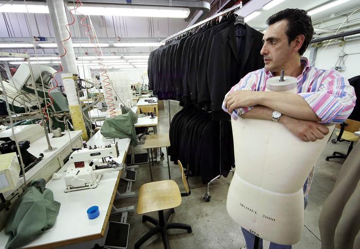 Italia in  recessione ma per Conte è solo transitoria