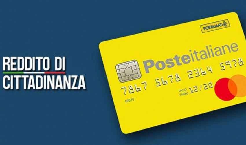 Catania, scoperti 10 'furbetti' del reddito di cittadinanza: denunciati