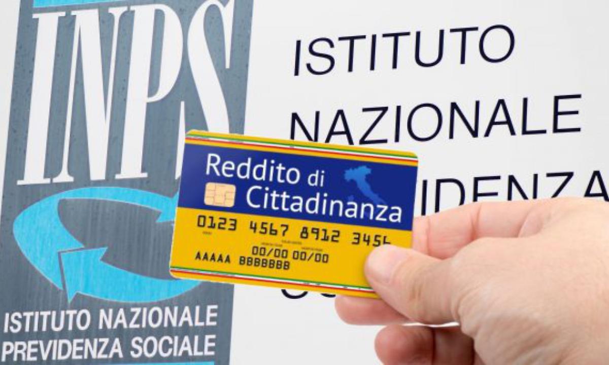 Enna, condannati per mafia incassavano il 'reddito': cinque denunciati