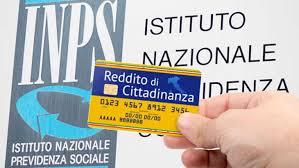 Scoperti nel Ragusano 47 'furbetti' del Reddito di cittadinanza