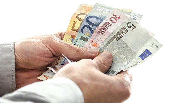 Commercianti con reddito di cittadinanza a Bagheria: due denunciati