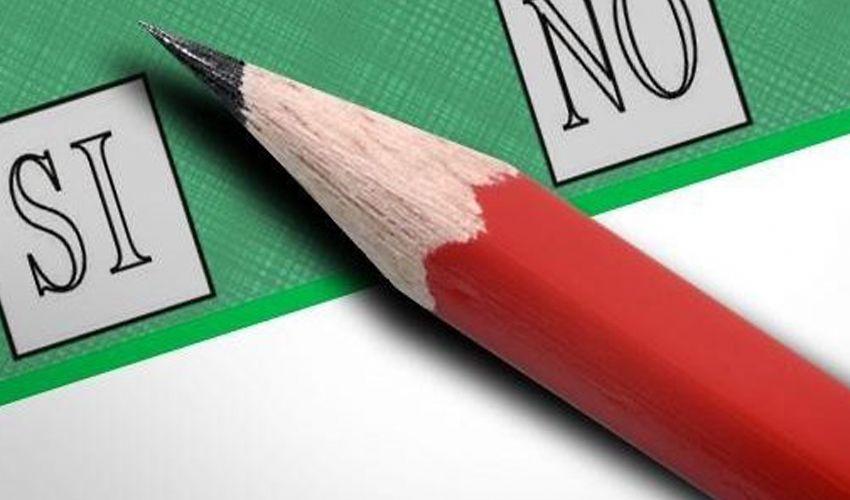 Referendum, ecco dove si possono ritirare i certificati elettorali a Siracusa