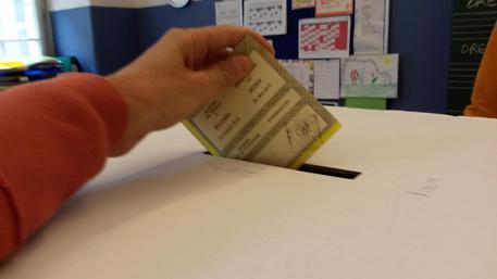Referendum sulla fusione dei comuni Rossano e Corigliano, vince il sì