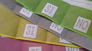 Referendum: a Modica prevale il SI' con il 66,78%, ha votato il 41,5%