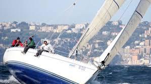 """Parte da Siracusa la regata d'altura delle aree protette """"Ortigia Sailing Cup"""""""
