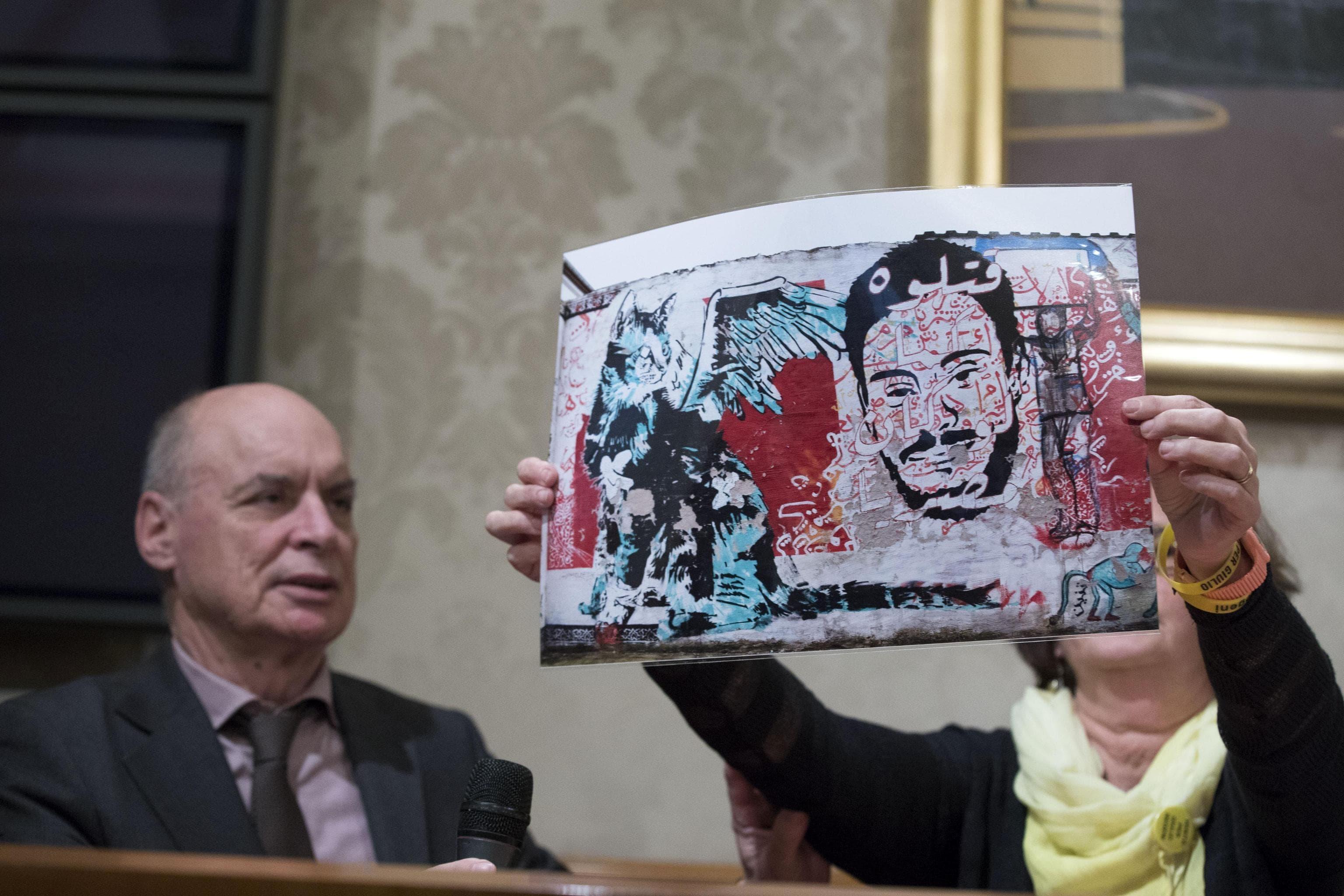 La Camera dice sì a Commissione d'inchiesta su Giulio Regeni