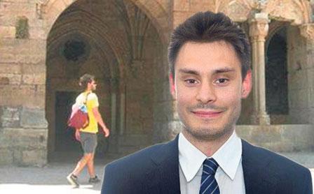 L'omicidio di Giulio Regeni, nuovo vertice tra investigatori italiani ed egiziani