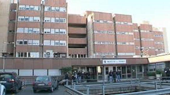 Covid, chiusa la Chirurgia d'urgenza degli ospedali Riuniti di Reggio Calabria
