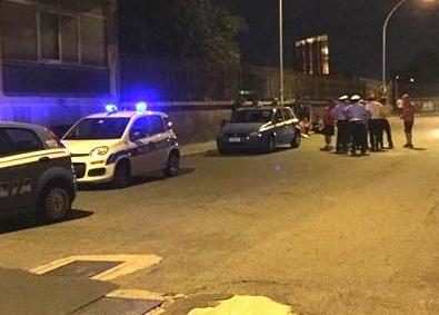 I ladri negli spogliatoi del Catania, la polizia di Reggio Calabria recupera la refurtiva