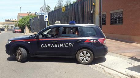 Parroco aggredito a Reggio Calabria, 4 arresti per favoreggiamento