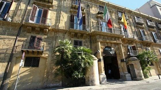 Regionali in Sicilia, M5S:
