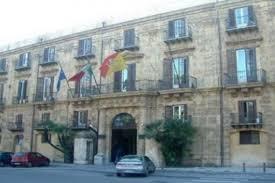 Personale Regione Sicilia, al via i trasferimenti d'ufficio