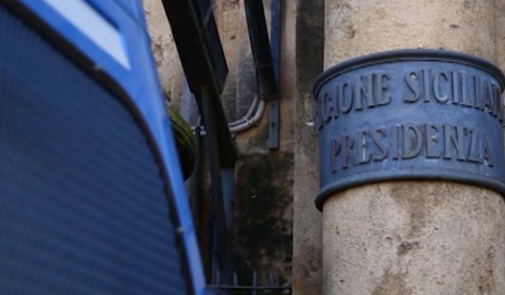 La Regione siciliana non paga canoni d'affitto: condannata al risarcimento