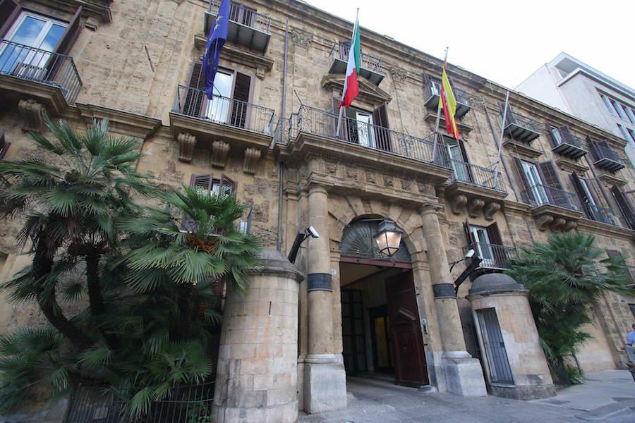 Beni culturali in Sicilia, il Sadirs: pagare subito salario accessorio a dipendenti