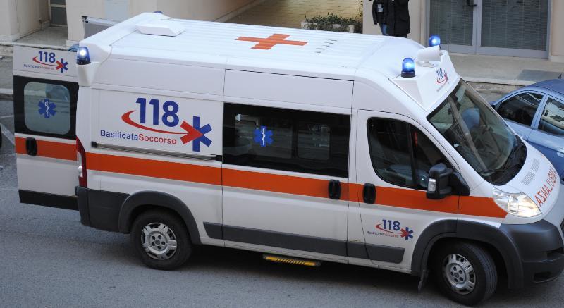 Regione siciliana, intesa con la Lombardia per potenziare il 118