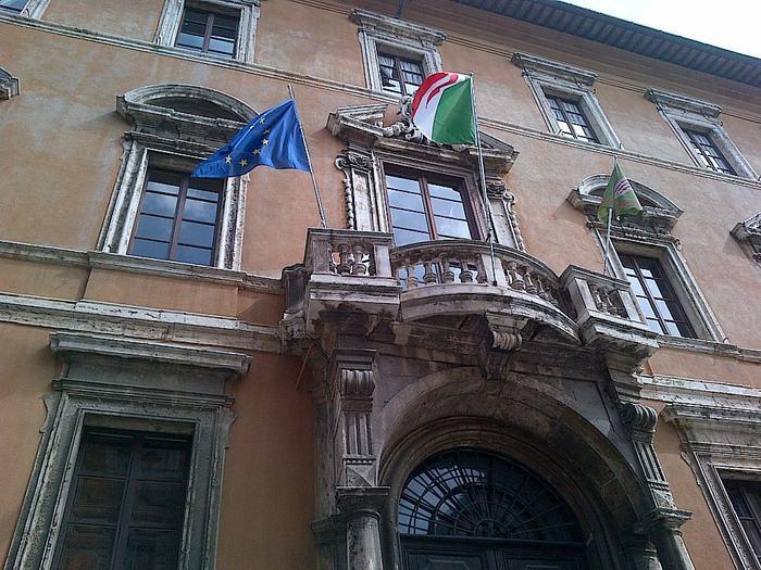 Poco più di 700 mila elettori domani alle urne per le Regionali in Umbria