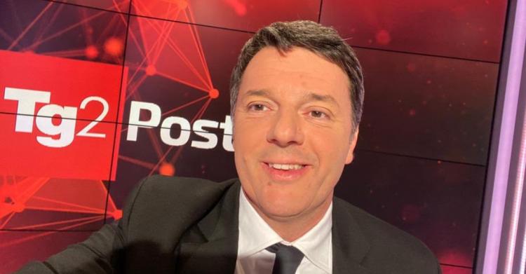 Scontro sulla prescrizione nel governo, Renzi pronto a votare con Forza Italia