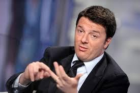 Renzi domani decide sulla data del Referendum: 27 novembre o 4 dicembre