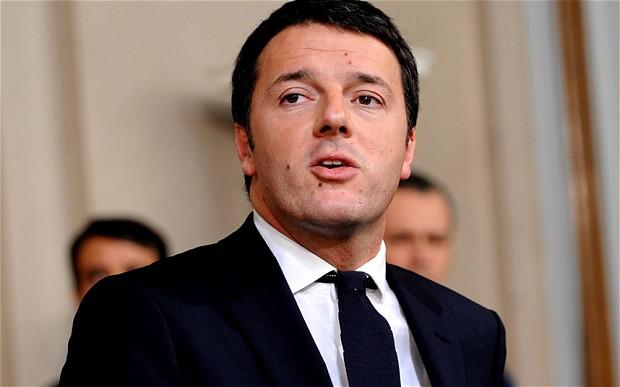 Pd: al via mini tour di Renzi in Sicilia, tappa nel Messinese
