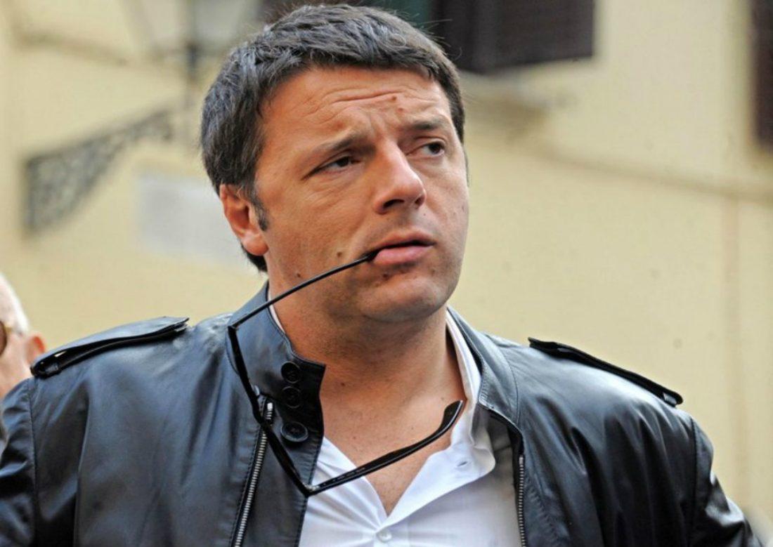 Pd, Renzi candidato a Firenze Centro, Gentiloni a Roma 1