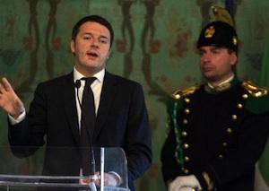 Anniversario della Fondazione, Armaro scrive a Renzi: coinvolgere Siracusa per il G7